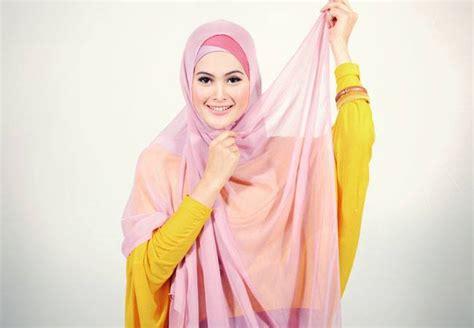Muslim Mode muslim mode home