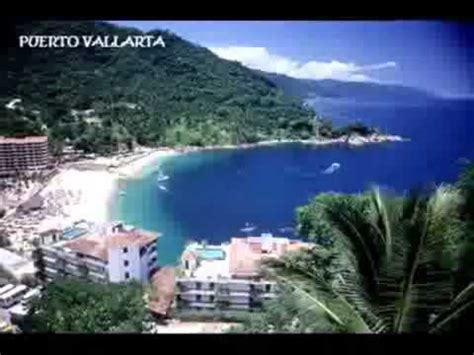 imagenes de paisajes y sus nombres paisajes de mexico y su musica youtube