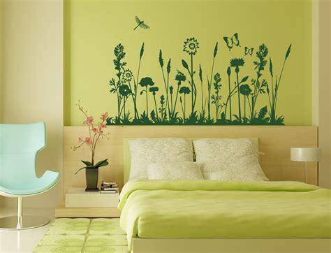 spring bedroom decor creative spring decorations to welcome a festive season
