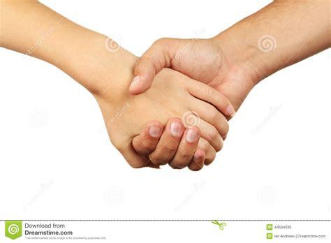 man holding hands holding together www pixshark com images