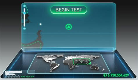 best speedtest top 5 best speed test tools to check your