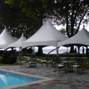 Wedding Arch Rental Erie Pa by Hire Plus Erie Tent Event Rentals Tent Rental