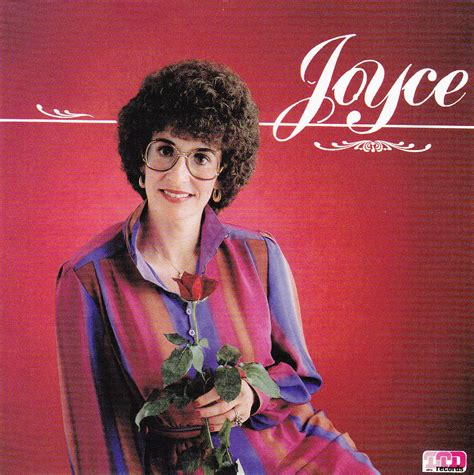 Did Dion Murder The Worst Cover Song by Pop Circus The Worst Album Covers Joyce By Joyce