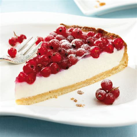 kuchen weight watchers johannisbeer buttermilch kuchen rezept weight watchers