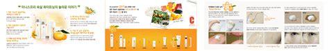 Harga Innisfree Eco Science White C Pore Serum review eco science white c pore serum