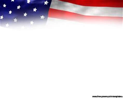 patriotic powerpoint templates free usa powerpoint templates