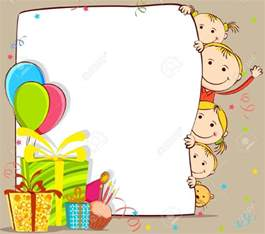 free template birthday card birthday card templates free premium templates