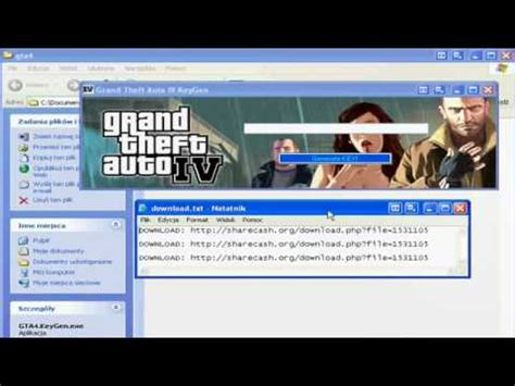 download free grand theft auto iv serial fantasticprogs2