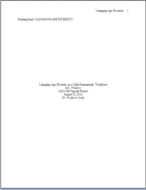 Apollo 13 Essay by Essays On Apollo 13 Presentationbackgrounds Web Fc2