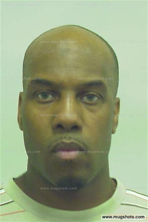 Will County Il Arrest Records Dawson Mugshot Dawson Arrest Will County Il
