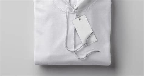 folded t shirt template folded psd hoodie sweatshirt mockup psd mock up
