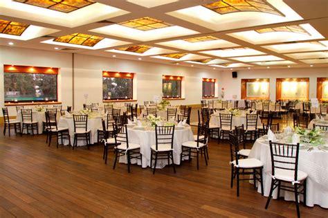 layout de un salon de fiestas salones para fiestas en el df