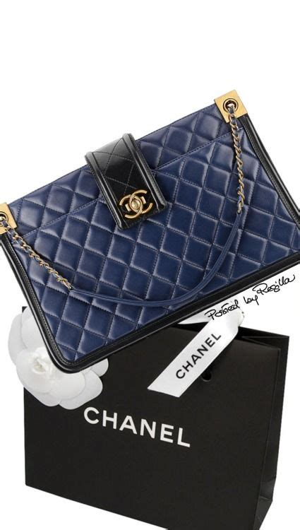 jims honey yshannel wallet chanel leather quilted bag navy ss 2015 fashion