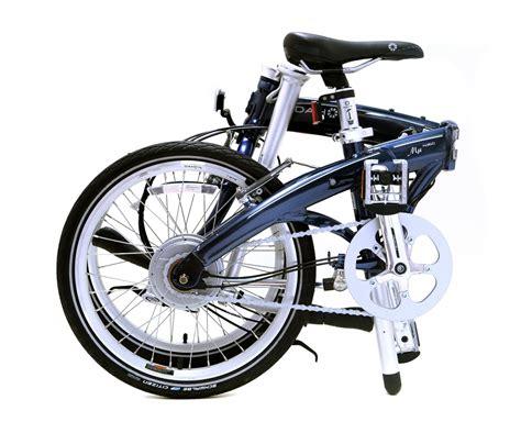 Folding Bike by Dahon Mu N360 Folding Bike Review Best Folding Bike Reviews