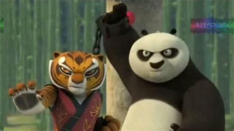 imagenes de kung fu panda la leyenda de po imagen kung fu panda la leyenda de po episodio 4