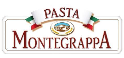 industria alimentare ferraro industria alimentare ferraro srl bont 224 italia
