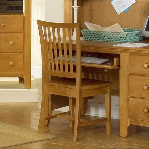 Furniture Gt Office Furniture Gt Home Office Gt Pine Home Office Pine Home Office Furniture