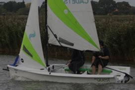 sailing dinghy hire norfolk broads martham boats norfolk broads classic motor sailing