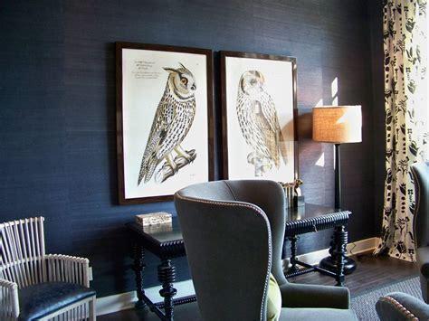 trends grasscloth wallpaper heather scott home design