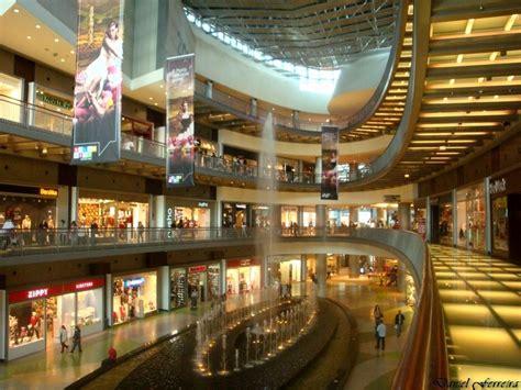 centro commerciale porto centro comercial dolce vita porto foto de daniel ferreira