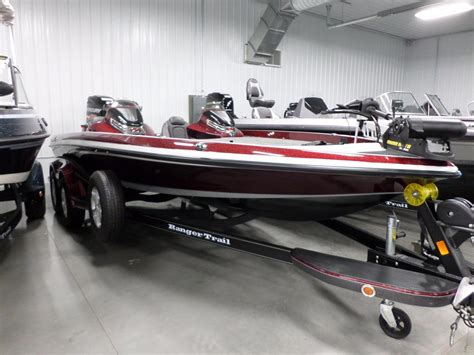 ranger z520 boats for sale 2016 new ranger z520 comanche bass boat for sale 61 995