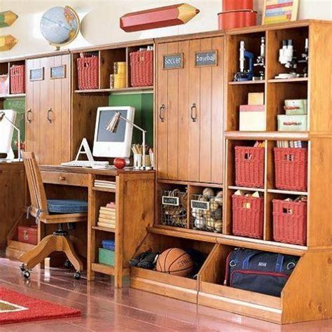 kids bedroom storage creative kids bedroom storage solutions