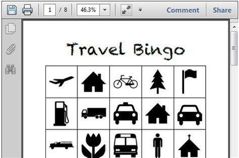printable travel activity sheets printable travel activities for kids life your way
