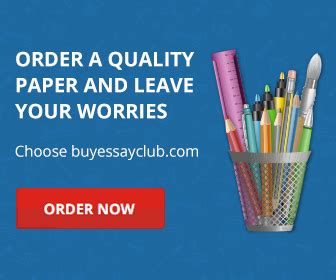 Buy Essay Club Review by Essay Writing Service Reviews Get Cheap Paper With Essayviewer