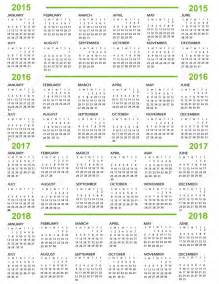 Calendar 2018 Walgreens Search Results For One Year Calendar On 8 X 11 Page Page