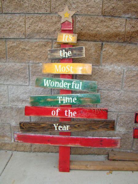 pallet tree skirt best 25 pallet tree ideas on wooden pallet tree pallett tree