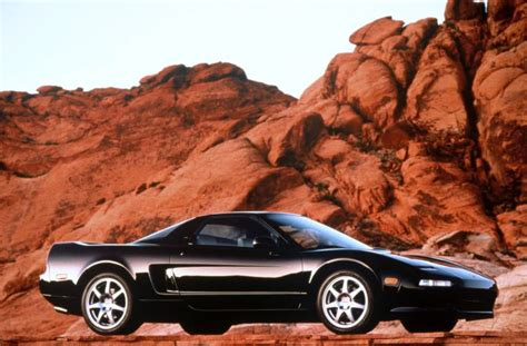 the 10 coolest japanese cars of all time ny daily news