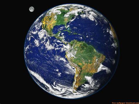 imagenes extraordinarias del planeta tierra atmosfera lurraren gas gerusa el planeta tierra un esp
