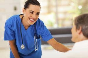 how do you become an advanced practice nurse?