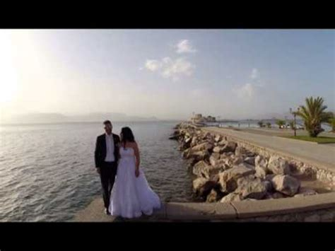Wedding Video (drone,dji phantom 2,gopro)   YouTube