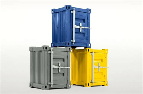 Storage Containers For Kitchen Cabinets Container Storage Cabinets Hispotion