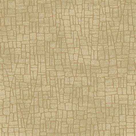 wallpaper gold stone faux stone brick wallpaper burke d 233 cor burke decor