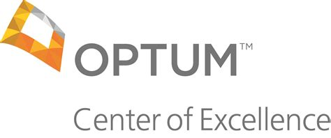 Detox Site Shadygrovefertility by Shady Grove Fertility Named Optum Center Of Excellence