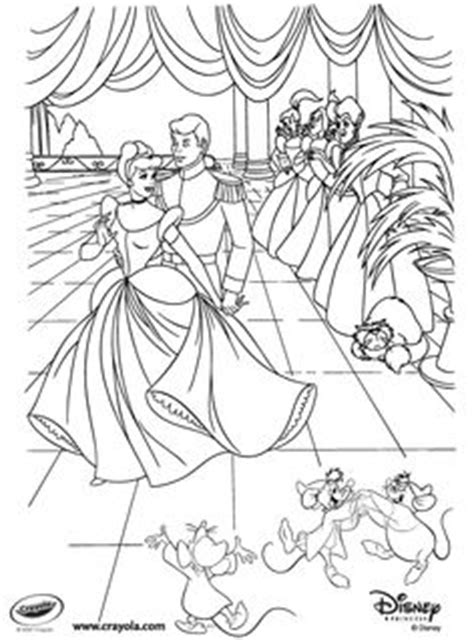 the princess a storybook to color color me busy on coloring pages disney