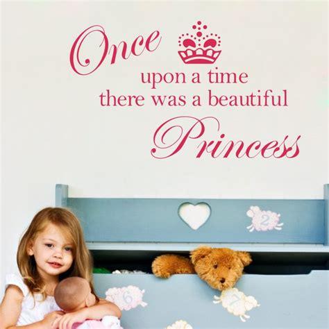 Aufkleber Entfernen Und Wiederverwenden by Diy Little Princess Crown Wand Sticker Aufkleber Spruch
