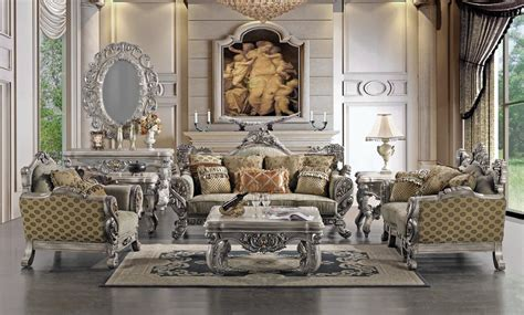victorian furniture stores borguese victorian style sofa collection