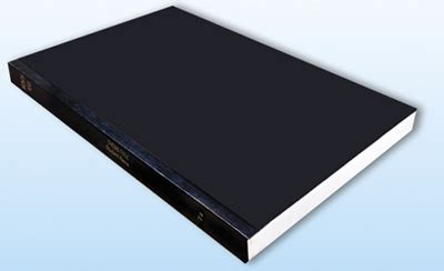 thesis binding sheffield thesis binding price list print and design cics the