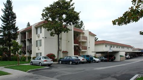 Apartment In San Jose California Casa Real Apartments San Jose Ca Apartment Finder