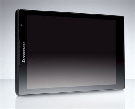 Lenovo Tab S8 50 8 0 Inchi Screen Guard Tablet Np Tempered Glass Kaca lenovo thinkpad helix 2 ideatab s8 leaked ahead of ifa