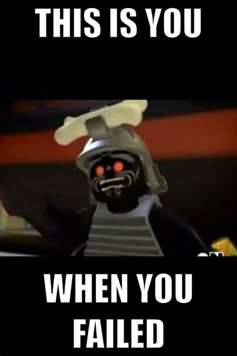 Funny Lego Memes - 68 best ninjago images on pinterest ninjago memes lego