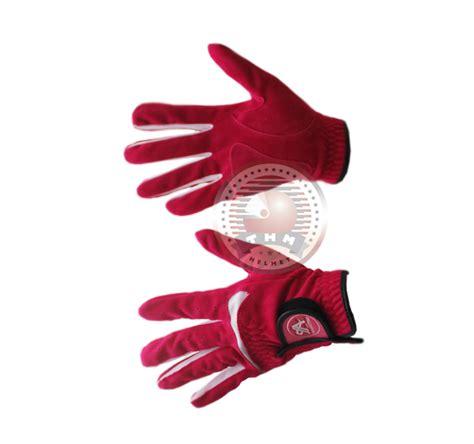 Sarung Tangan New Maestro Half 1 sarung tangan maestro ledies pink pabrikhelm jual helm murah