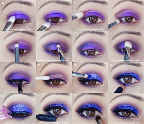 Lt Pro Longer Eyeliner Liq Black indian vanity makeup tutorials