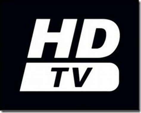 atv hd izle canl tv izle bedavacanlitvizleorg hd tv izle canlı hd tv izlemek istiyorum canlı tv izle