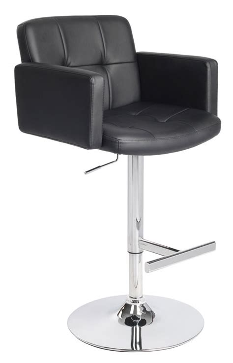 Tabouret Cing by Tabouret De Bar King