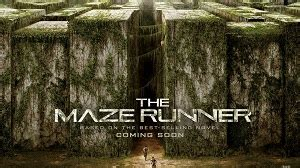 film the maze runner online subtitrat 2014 the maze runner 2014 filme online subtitrat in romana