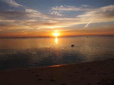 Dari Laut pemandangan dari laut ke pulau picture of menjangan resort karimunjawa karimun jawa tripadvisor